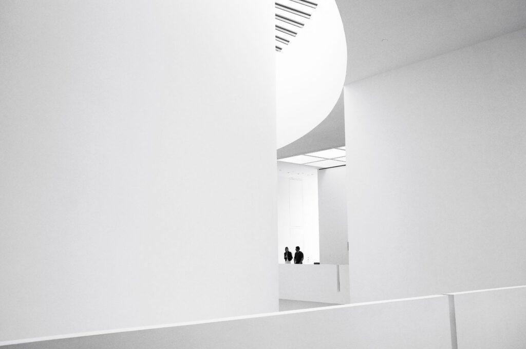 Armin-Göhler-Im-Museum